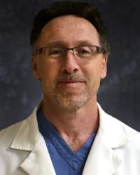 David Craig, M.D.