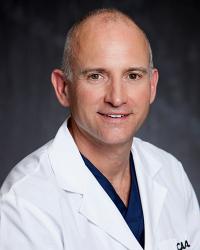 Eric Buehler, M.D.