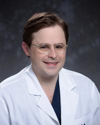 Ryan Casey, M.D.