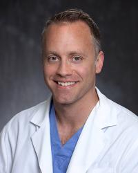 Jason Craig, M.D.