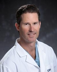 John Craven, M.D.