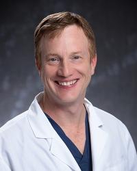 Joel Todd Davidson, M.D.