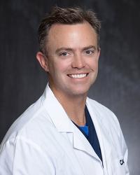 Chad Dieterichs, M.D.