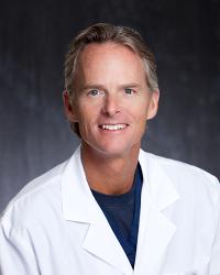 Steven Robertson, M.D.