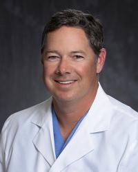 Steven Rutman, M.D.