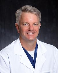 John Thompson, M.D.