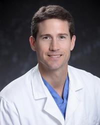 Eric White, M.D.