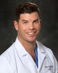 Brett Rebal, MD