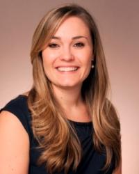 Lindsey Rutland, MD